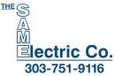 Same_Elec_logo