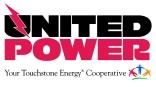 unitedpower&TSE_stacked_coop