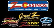 Z-Casinos-Logos